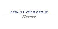 Hymer Group Finance
