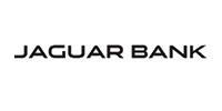 Jaguar Bank