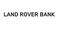 Land Rover Bank