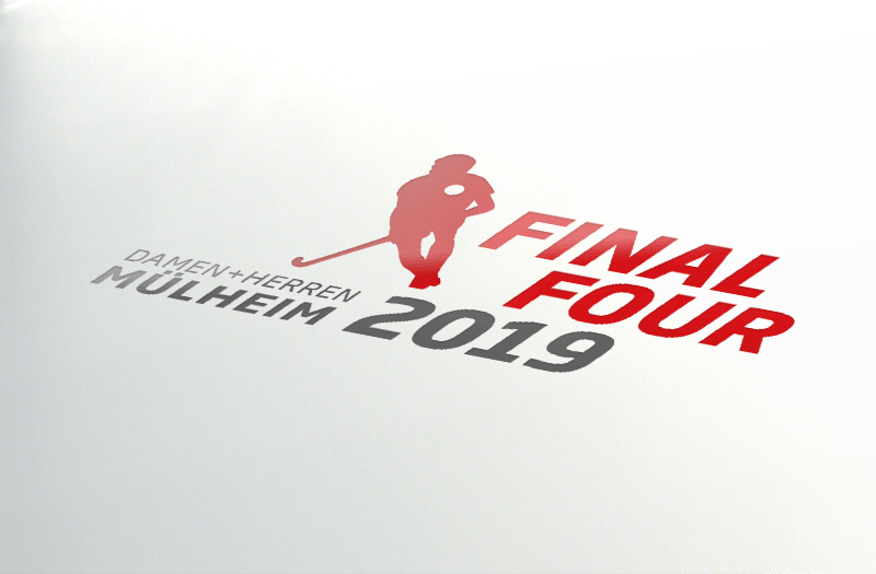 DHB Final Four 2019 Logo 800x525 ohne real