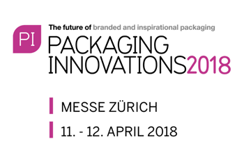 packaging zuerich