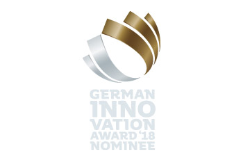 innovation award2018
