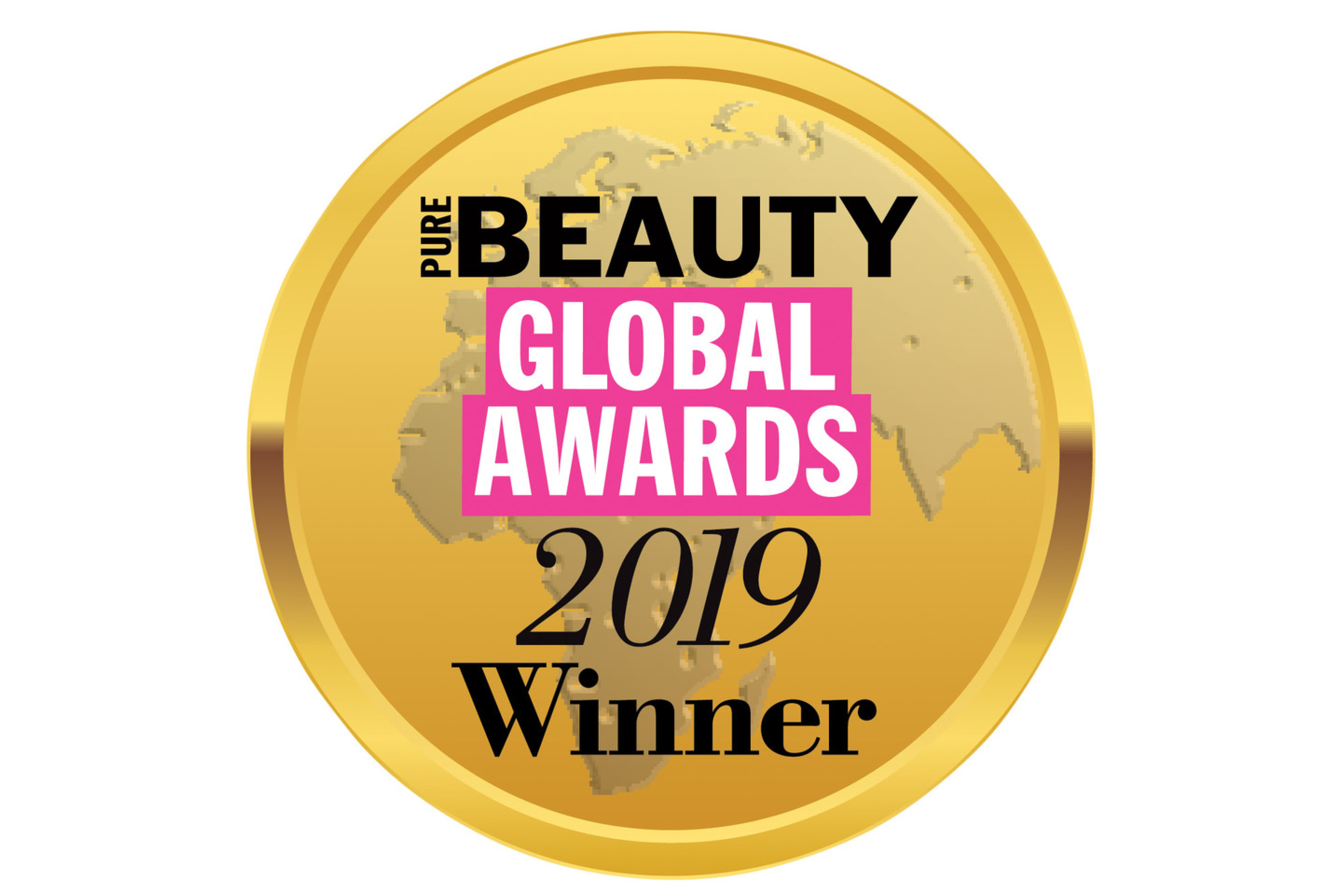 Logo_Pure_Beauty_Global_Award_2019_1030